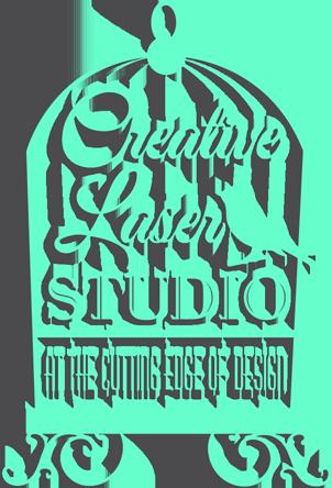 Creative Laser Studio
